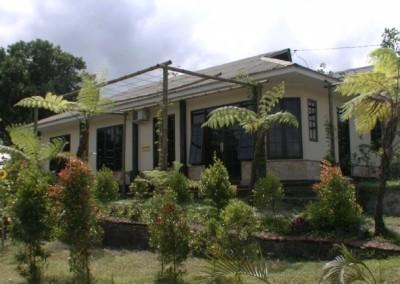 kampoenganggrek - lab kultur jaringan